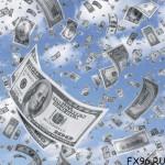 Реально ли заработать деньги на Форексе?