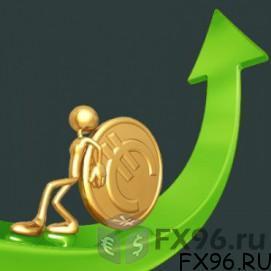 высокодоходные инвестиции в интернете рейтинг