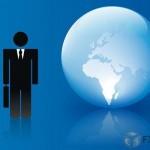 Кэрри трейд: стратегия и торговля