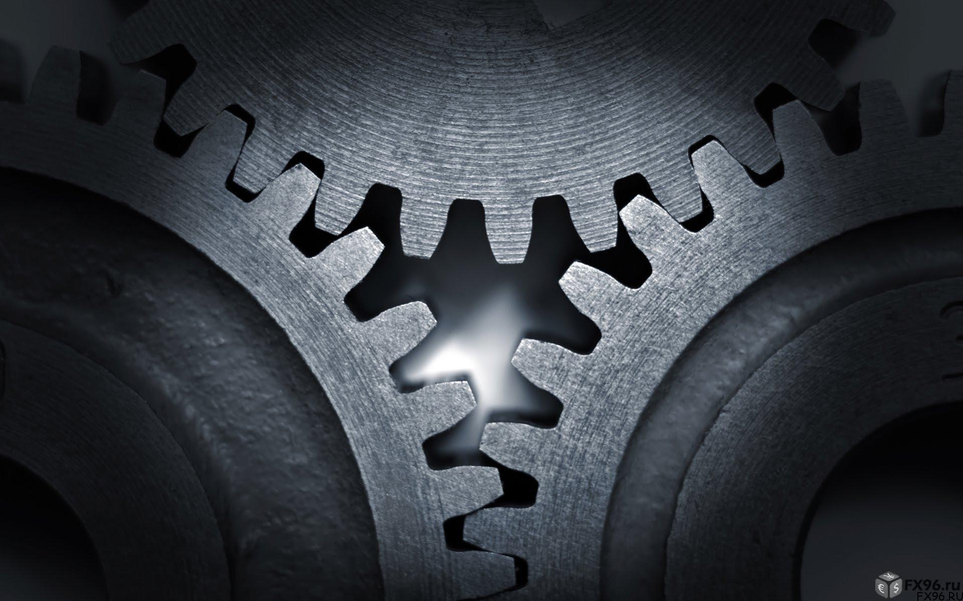 форекс основы торговли