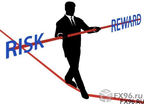 управление рисками для увеличения прибыли