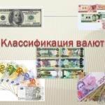 Что такое котируемая валюта