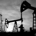 Торговля нефтью на форексе