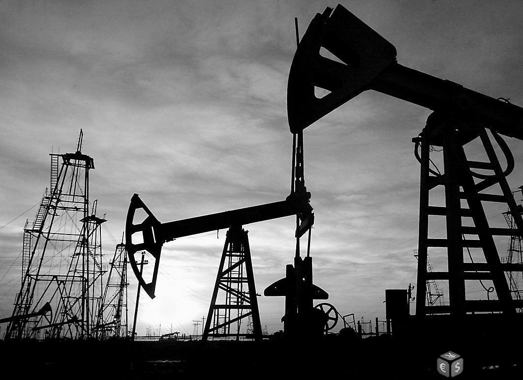 торговля нефтью на рынке форекс и её цена