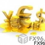Ликвидность на Форекс – понятие