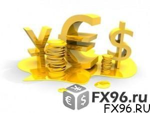 ликвидность форекс онлайн