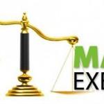 Market Execution: типы исполнения и причины выбора