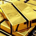 Как торговать золотом на рынке Форекс