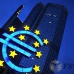 Европейский центральный банк (ЕЦБ): цели, организация и результаты