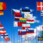 Европейский валютный союз: цели, преимущества и зачем нужен