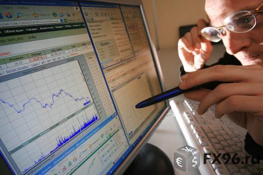 Дата валютирования на рынке Форекс