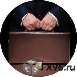 портфельный трейдинг на бирже